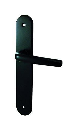 griffe-madras-alu-schwarz-195-mm