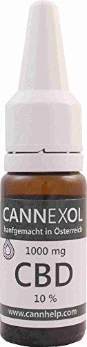 cbd-l-10-cannexol-10ml-1000mg-cbd