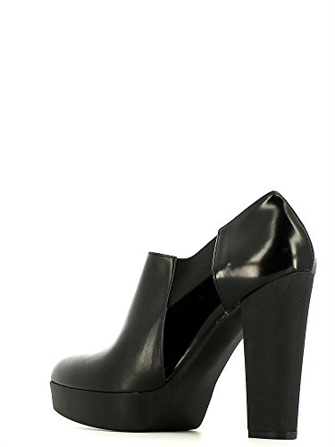 GRACE SHOES, Damen Stiefel & Stiefeletten Nero