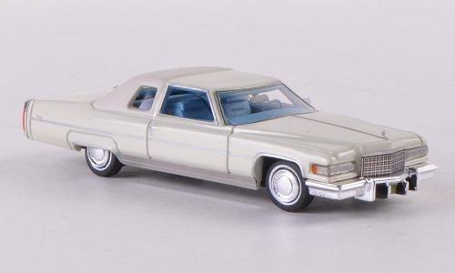 cadillac-coupe-de-ville-blanco-blanco-mate-1976-modelo-de-auto-modello-completo-neo-187