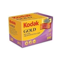kodak-6033955-pellicules