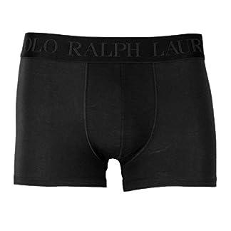 Ralph Lauren Bóxer para Hombre