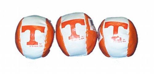 ncaa-tennessee-volunteers-hacky-sack-ball-t