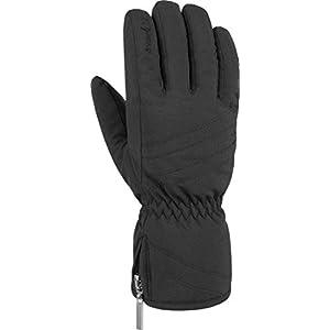 Reusch Damen Felina Handschuhe