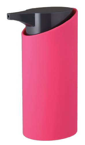 De ping SALUS dispensador rosado (jap?n importaci?n)
