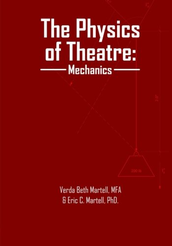 the-physics-of-theatre-mechanics