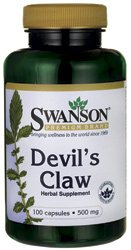 swanson-devils-claw-500mg-100-capsules