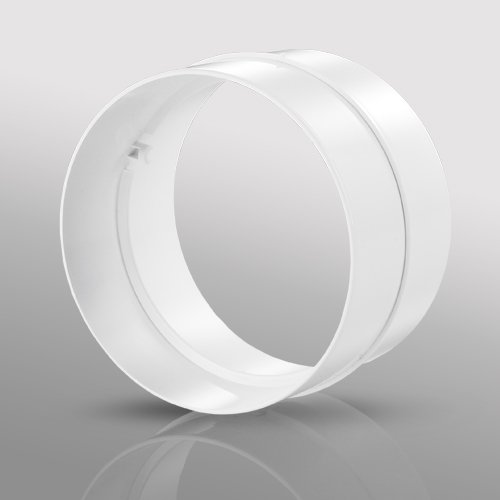 blauberg-uk-4-inch-100-mm-round-plastic-ducting-and-fittings-for-extractor-fan-ventilation-duct-coup