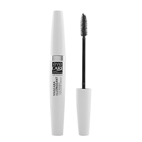 Eye Care Mascara Allongeant 6 g - 3005 : Gris cendré