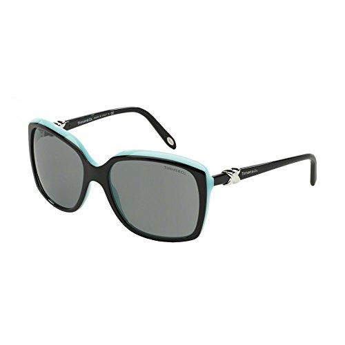 tiffany-sonnenbrille-tf4076-80553f-58