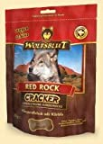 Wolfsblut | Red Rock Cracker | 225 g