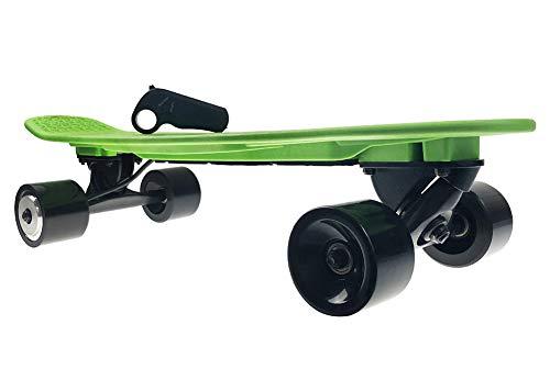 ABYYLH Scooter Non Elettrica Bicicletta Pedalata Assistita Donna/Uomo E-Bike