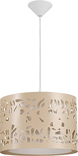 twix-1m-bianco-lampadari-lampadario-lampada-a-sospensione