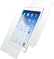 apple-ipad-air-wifi-only-full-body-protection-by-clear-coat-half-price-clearance-no1-best-seller-ove