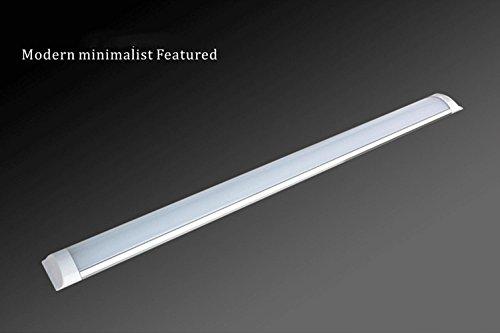 jiner-220v-led-plat-resistant-support-integre-en-aluminium-alliage-lampe-lumiere-propre-lumiere-prop