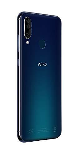 Zoom IMG-4 wiko view 3 italia smartphone