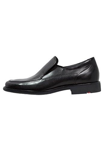 LLOYD Shoes GmbH Wells Nero