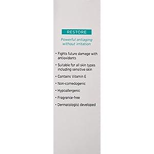 319rE0WJQdL. SS300  - Neostrata-Neostrata-Restore-Ultra-Crema-hidratante-para-la-cara-40-g