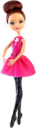 Ever After High Ballet Briar Beauty Doll by Ever After High