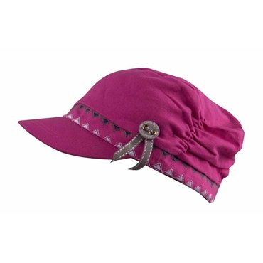 chillouts-san-diego-hat-pink-4295-sad-02