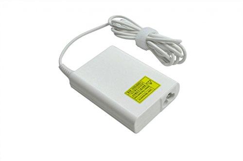 Netzteil für Acer Aspire S7-393 Serie (65 Watt - weiß original) (Acer 393)