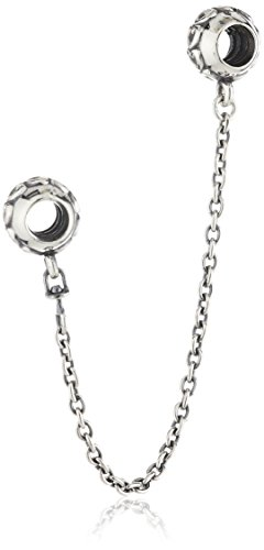 Price comparison product image Pandora 791088-07 Sterling Silver 925 Chain