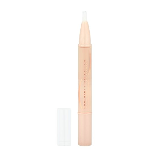 Gemey Maybelline Dream Lumi Touch Highlighting Concealer 02 Nude
