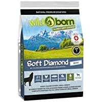 Wildborn Soft Diamond Mini 5 kg