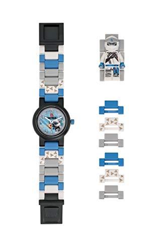 LEGO - -Armbanduhr- 8021735