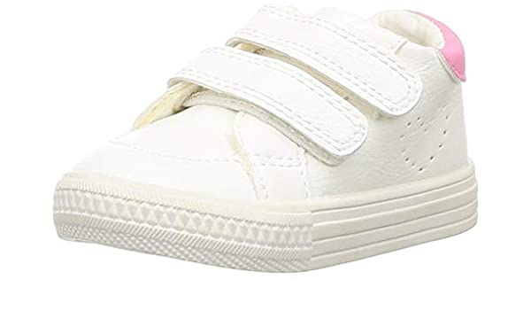 Mothercare Baby Girl's White First