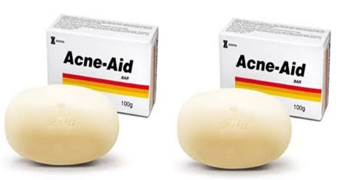 2-x-100g-stiefel-acne-aid-soap-bar-deep-pore-cleansing-pimple-oily-skin-face-aid