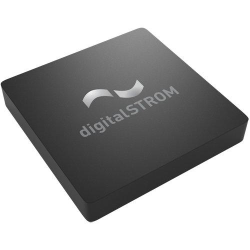 digitalSTROM Server IP, 1 Stück, DSS-IP