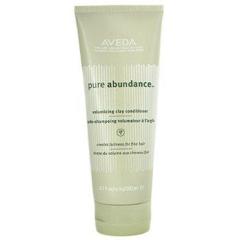 aveda-pure-abundance-volumizing-clay-conditioner-200ml-67oz-soins-des-cheveux