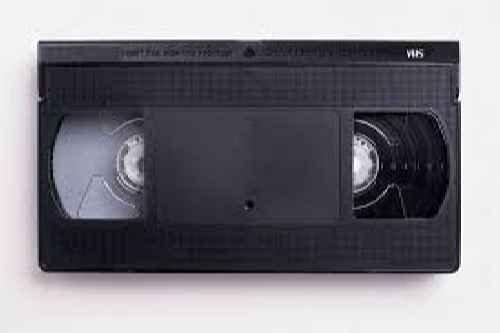 aladdin-disney-vhs-1993