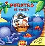 Piratas de paseo / Pirates Trip (Paseo / Excursion)