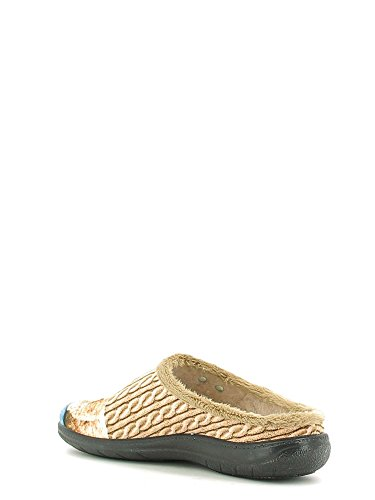 Susimoda 6652 Pantofola Donna Avio