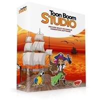 toon-boom-studio-6-full-animation-software