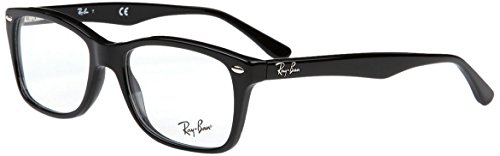 ray-ban-women-5228-200050-50-mm-sunglasses-black-size-50-17-140