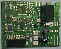Auerswald COMpact POTS-Modul für COMpact 5010 VoIP