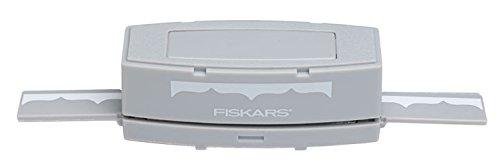 fiskars-perforadora-de-bordes-zinc-y-plastico-gris-330-x-342-x-880-cm