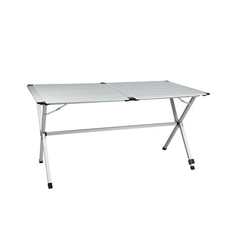 table-pliante-gap-less-grise-6-personnes