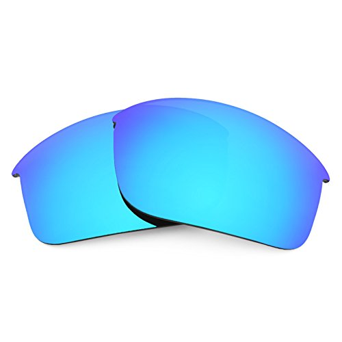 Revant Revant Ersatzlinsen für Oakley Bottle Rocket Eisblau MirrorShield®