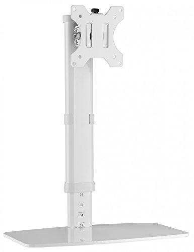 Ge-wand-platte (RICOO Monitorständer TS6811 für ca. 13