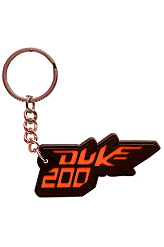 Oyedeal KTM Duke 200 Key Chain  available at amazon for Rs.109
