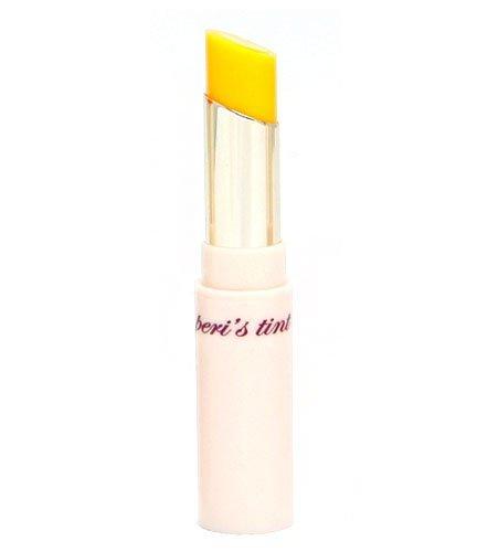 Peripera Lip tint [Peri`s tint Jelly : 04 Mango stick]
