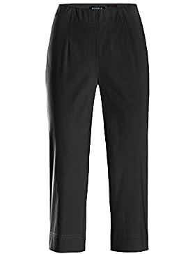 Robell 003Marie – Pantalones capri, 55cm