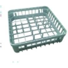 CubetasGastronorm - CESTA PLATOS 40x40 - 91LV51784