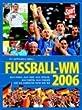 Fussball-WM 2006: Alle Spiele, alle Tore, alle Stadien und die sch�nsten Fotos der WM