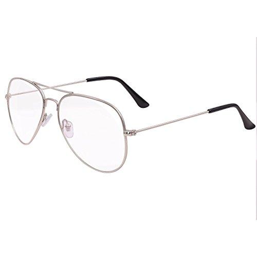 hibote-uv400-aviator-clear-occhiali-geek-nerd-retro-occhiali-da-vista-occhiali-da-vista-per-donne-uo