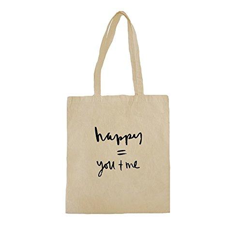 borse-shopper-cotone-con-happy-equals-you-and-me-slogan-illustration-stampare-38cm-x-42cm-10-litri-n